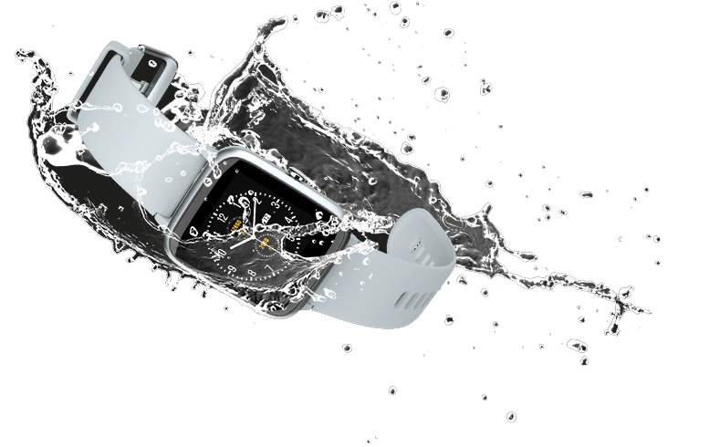D&F-Watch_waterproof