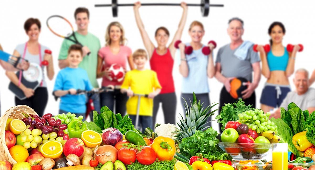 Diyet Yapmak Sağlıklı mıdır?